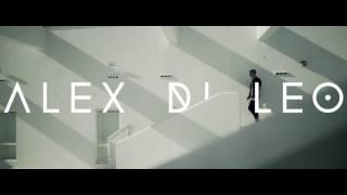 Waking Up - Alex Di Leo (Music Video Teaser)