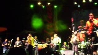jorge celedon en maracaibo feria