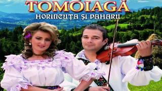 Mariuca si Cornel Tomoioaga - Bate Doamne cazanu