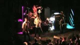 Mission of Burma-Looking atYou (Mc5 cover)