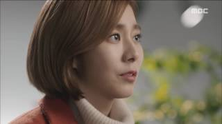 [Night Light] 불야성 ep.17 Yo-Won! for looking for Uee alone in a fake kidnapping drama. 20170116
