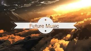 FRENSHIP – Capsize (Ashton Love Remix)