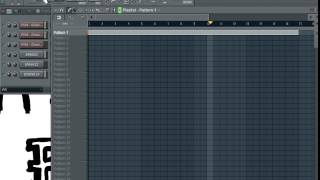 Eminem - Soldier Like Me (feat. 2pac) (remake instrumental FL STUDIO)
