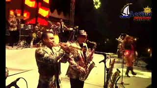 """Activo Show """"Te Odio y te Quiero"""" En VIVO desde El Palmar Puebla (2351017694)"""