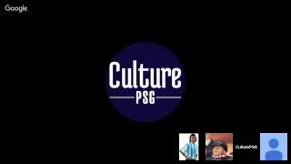 Podcast CulturePSG (18/02/19) : Saint-Etienne/PSG (0-1)