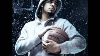 J. Cole Feat. Omen - The Badness