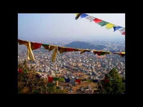 Nepal,Nepal,oh my Nepal!