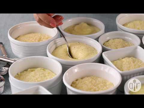 How to Make Classic Tapioca Pudding | Dessert Recipes | Allrecipes.com