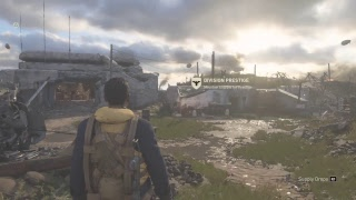 Call of duty ww2 multiplayer how to change the red dot sight on your guns
