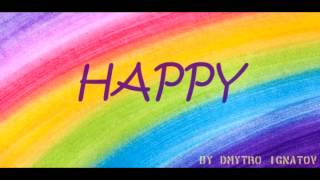 Upbeat Happy Ukulele - TRENDING BACKGROUND MUSIC -  AudioJungle (Royalty Free)