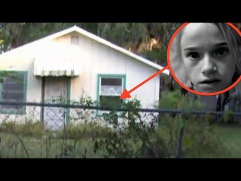 Susjed je ugledao blijedo lice na prozoru. Policija je zatekla stravičan prizor unutra!