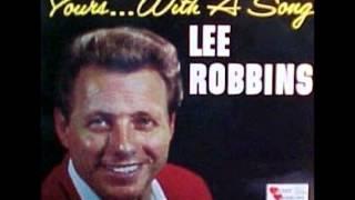A Miracle of Love - Lee Robbins