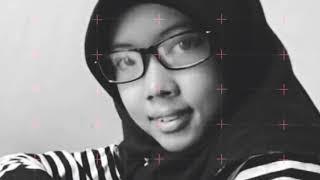 Dido : Thank you (versi indonesia)