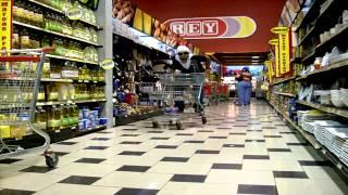 Musica de Supermercado   Musica Audiovisual Television y Publicidad Vol  1   DNL PRODUCCIONES