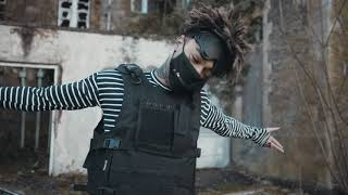 scarlxrd - BANDS [Prod. MUPPY]