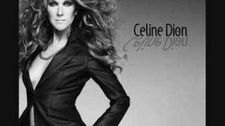 ♫ Celine Dion ► Eyes On Me ♫