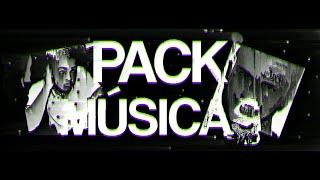• PACK DE MÚSICAS PARA MEMES SAD/TRISTE •