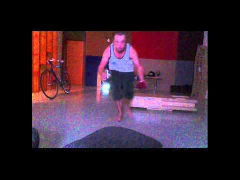 czeslaw-spiewa-bialy-murzyn-official-video-mysticprodtv