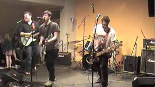 Fowl Play - Young and Stupid (Battle of the Bands)