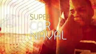 SEGUNDA 16 FEVEREIRO . SUPER CARNAVAL .  BADOXA & DJ SIMON . CLUB ELITIS