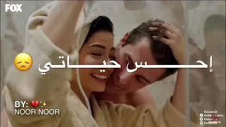 ♥ مصطفى العبدالله علي جاسم هوا هوا ماكو هوا♥