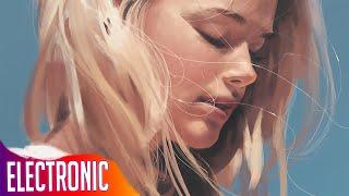 Guy Furious ft. Lauren Bennett & Moelogo - Where I Belong