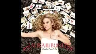 Laura Bell Bundy - Love Me Like A Lady