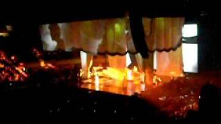 SADE-King of Sorrow LIVE NASSAU COLISEUM, New York-2011