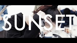 "Elicity. (ex- OBLIVION) - ""Sunset"" (Official Music Video)"