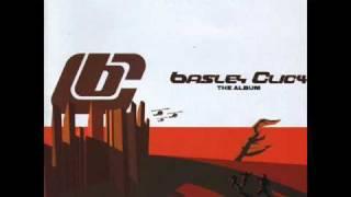 Basley Click - FabriFibra, Fede feat Turi - Sei Cavaliere?