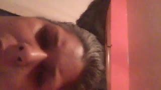 blanca lomeli Live Stream