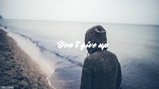Ryan Star - Don't Give Up