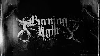 Burning Light Fest 2015 Trailer