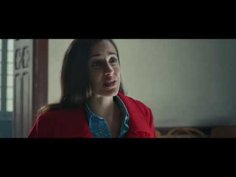 """Villaviciosa de al lado - Clip """"Cine Club"""" Castellano HD"""