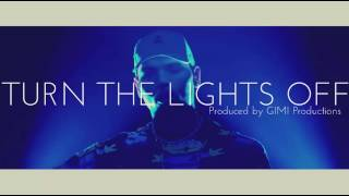 NEW!! Chris Brown Type Beat - Turn The Lights Off (NEW 2017 MUSIC)