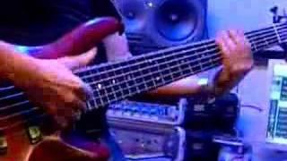 DAVIDE ROSSI - MUSIC INSIDE