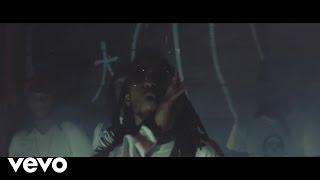 LEJAH - Weh Mi Come From/ Born Fi Dis