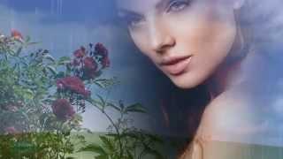 ♫ ♫ Audrey Landers -Manuel Goodbye ♫ ♫