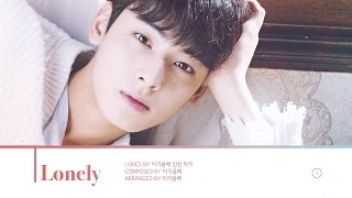 ASTRO 아스트로 -  3rd Mini Album 'Autumn story' Highlight Medley