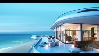 [Official Video] Welcome to Miami Beach real estate for sale video