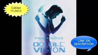 Back It Up - Prince Royce Ft. Jennifer Lopez & Pitbull [DESCARGA] [ITUNES VERSION]