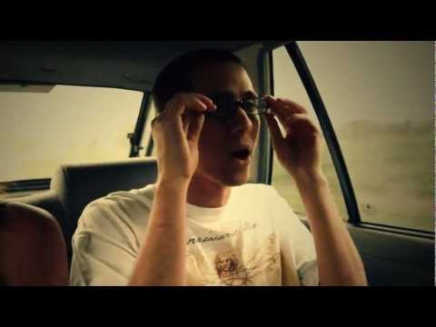 Canserbero Freestyle de Canserbero Letra y Video