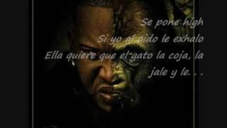 He Querido Quererte - Franco El Gorila ft. Tico El Imigrante With Lyric, Con Letra