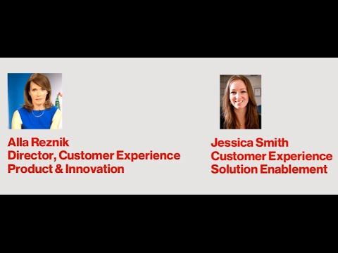 Better, Faster, Shorter: Engaging customers and resolving issues with new contact center tools