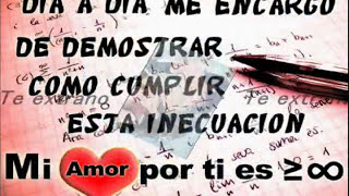 Arcangel - No Se Si Fue (Original)