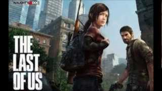 noticias con coshbuck, ouya, DLC assasing screed,Auto-sim,Dead space,The last of us