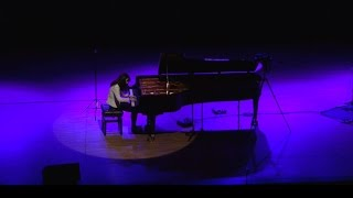 Comfortably Numb (Pink Floyd) Classical Piano Live - AYSEDENIZ