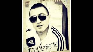 Gipsy Misku - Cardas