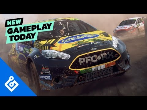 codemasters tv spel