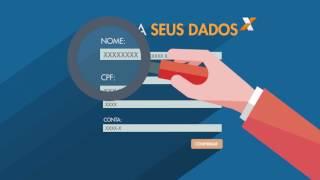 Como utilizar o Internet Banking Caixa?